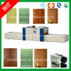 Wood Door Vacuum Laminating Press Machine for Vacuum Laminating Machine