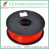 Low Price 3D Printing Material PLA Filament for 3D Printer