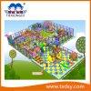 2016 New Kids′ Indoor Playground Equipment (TXD16-ID003)