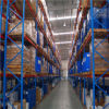 Heavy Duty Cold Storage Pallet Racking Direct From Factory