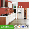 Japanese High Quality Design Kitchen Cabinet with Superior Durability