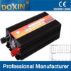 Quality 2500W Solar Modified Sine Wave UPS Inverter with Charger