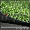 High Quality Garden Artificial Grass