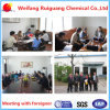 Formaldehyde-Free Fixing Agent 906 Fixer for Textile