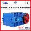 Gypsum Crushing Machine Double Roller Crusher