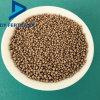 Granular Mu N50% K2so4 Slow Release Green Fertilizer 10-5-10