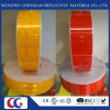 2016 High Visibility Pet Micro Prism Retro Reflective Material Tape