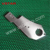 ISO9001 Factory CNC Machining Stainless Steel Part for Spare Part