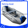 Small Inflatable Fishing Boat Size 200-330cm