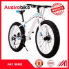 "Fat Bike Tire, Fatbike Tires, 20 Inch Fat Bike Fat Bike Tire, New Design 26"" X 4.0 Carbon Fat Tire Mountain Bike"