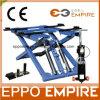 Factory Price Hydraulic Scissor Lift Lxd-6000