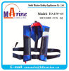 New Style Offshore Life Jacket Inflatable