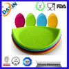Promotional Food Grade Silicone Glass Mat