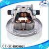 Wholesaler 220V AC Electrical Motor for Vacuum Cleaner (ML-E2A)