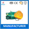 Horizontal Laying Head for Tmt Bar/Round Bar/Wire Rod Production Line