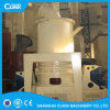 Cement Grinding Plant by Audited Supplier