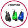 Car Safety Emergency Tool Hammer