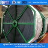 Rubber Steel Cable for Horizontal Bend Conveyor Core Conveyor Belt