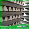 Light Weight Polyurethane Foam Making EPS Cornice Moulding for Wall Decoration