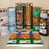 High Quality Metallized CPP/VMCPP Silver Film for Packaging&Printing