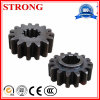 Pinion Gear for Construction Hoist