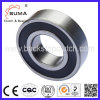 Csk30 (6206) One Way Sprag Clutch Bearing Manufacturer