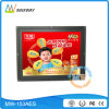 15 Inch 4: 3 TFT Open Frame LCD Advertising Display