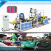 High Qualified Nonwoven Fabric Bag Making Machine