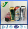Sleek Cans Beer Use 330 Ml Aluminum Cans