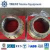 OEM Top Quality Marine Oil Pipe Seal/ Shaft Seal