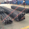 Steel Bridge Expansion Joint Sold to Czech Republic