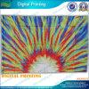 Digital Printing Promotional Custom Printing Banner (M-NF03F06029)