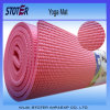 Body Building Fitnesstpe Yoga Mat Durable Yoga Mat