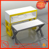 Clothes Display Table for Kids Shop