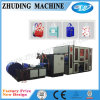 2016 New Model Non Woven Laminated Bag Machine Zdlt600