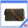 Classic Canvas Shoulder Messenger Bag Crossbody Sling Bag