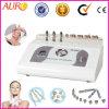 Diamond Microdermabrasion Hot Blackhead Suction Beauty Machine