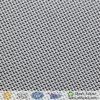A1746 100% Polyester 3D Mesh Fabric for Garment