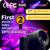 Factory Direct Sell 230W Sharpy 7r Beam Moving Head Light