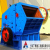 50-90tph Stone Crusher Plant Impact Crusher Mineral Rock Crusher Machine