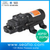 12V 1.2gpm Heavy Duty Industrial Water Pump with Demand Switch