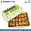 Fruit Packaging Box Paper Packaging Box Wholesale 2017