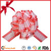 Wholesale Birthday Gift Wrap Pull Bows