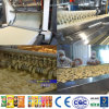 Large and Medium Scale Compound Potato Chips Making Machine Sh250