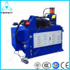 Single-Work Auto Pipe End Forming Machine