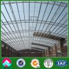 High-Span Prefabricated Steel Structure Workshop (XGZ-SSW 506)
