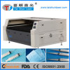 Medical Non-Woven Consumable Parts CO2 Laser Cutting Machine