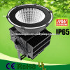 LED High Bay Industrial Light 480VAC Passive Power Supply 400W