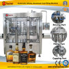 Automatic High Wine Filling Machine