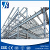 Steel Structure Warehouse Structural Framing
